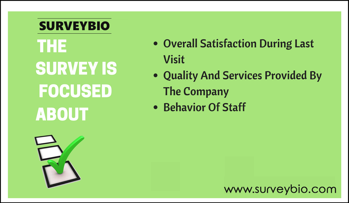 www.tobycarvery-survey.co.uk