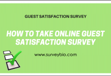 survey articles